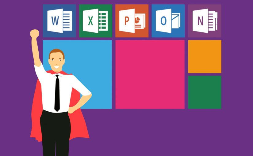 Office 2007 is End of Life. What are the Risks and Options?